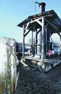 11-SteamDonkey&WhistleIssaquah