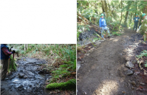 MuddyBefore&AfterPoo-PooPointTrail2015
