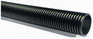 plastic-culvert-pipe