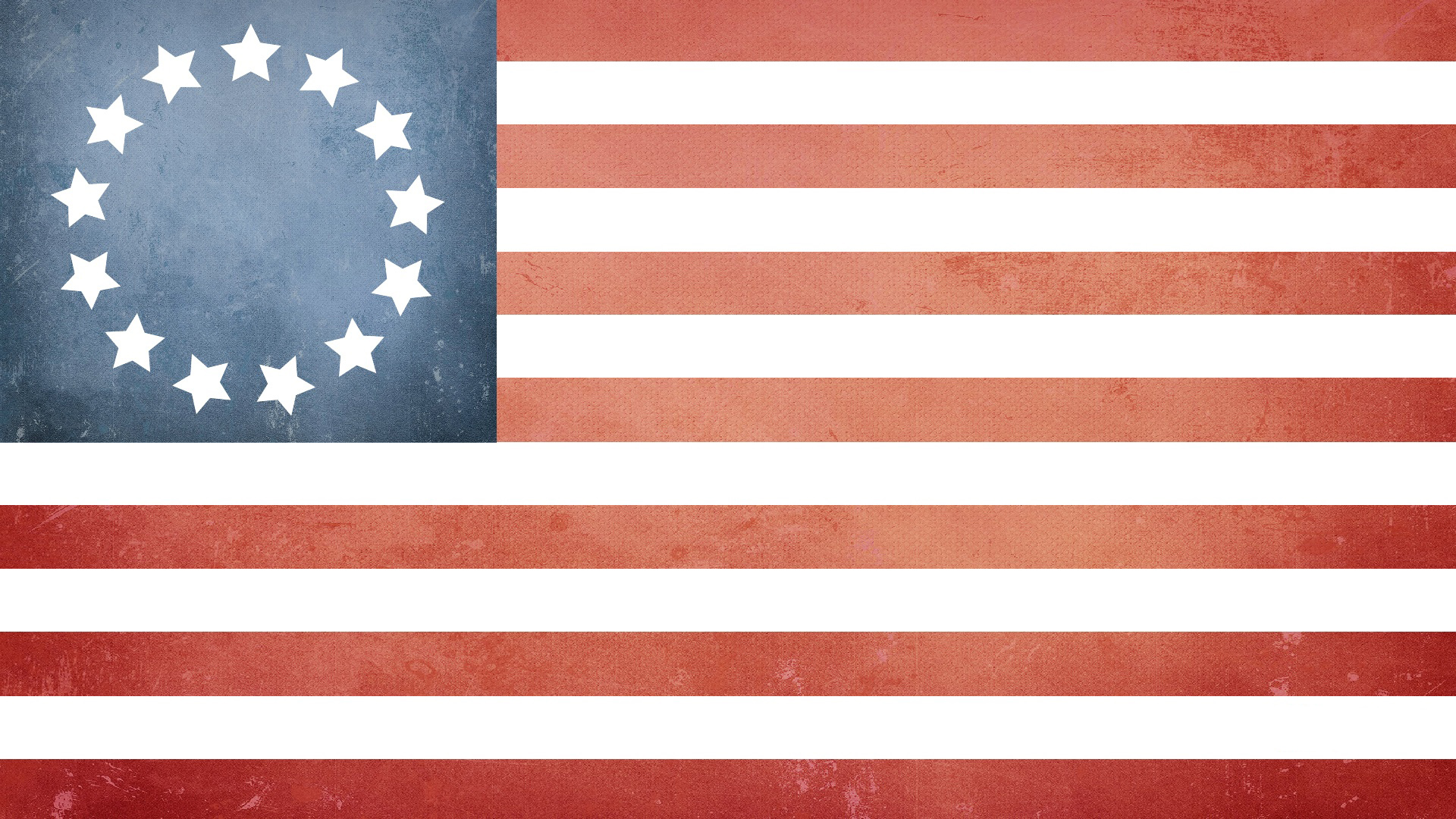 13_star_us_flag-HD