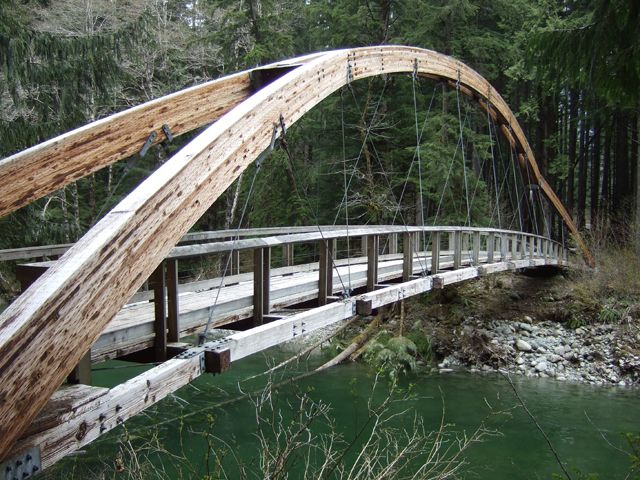 middle-fork-snoqualmie-river-2_640