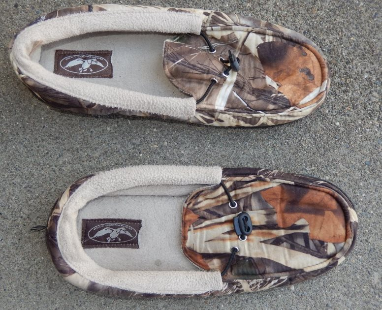10-camouflage-slippers-given