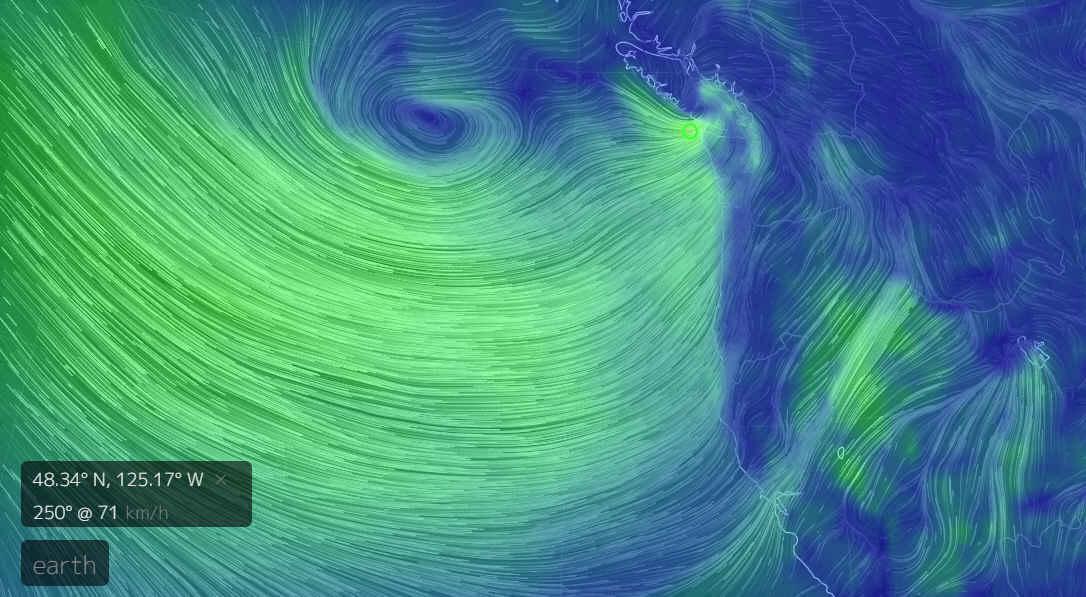 12-stillshotwinds-at10-20-pm-10-15-16