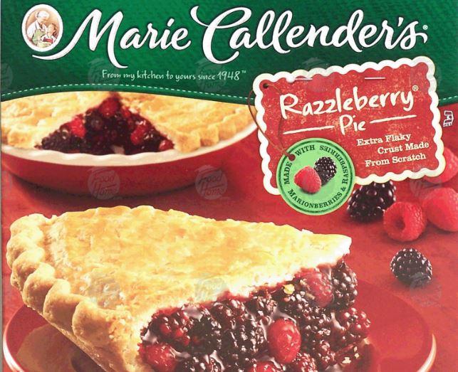 razzleberry-pie
