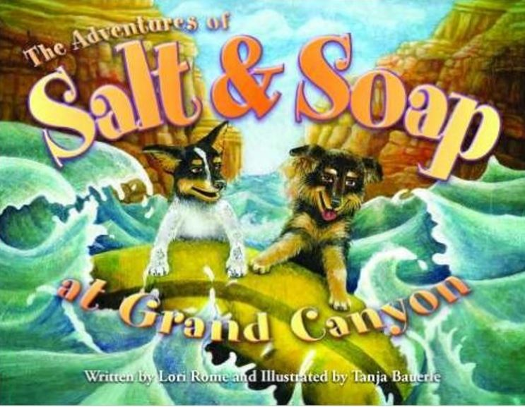 salt-and-soap-grand-canyon-puppies