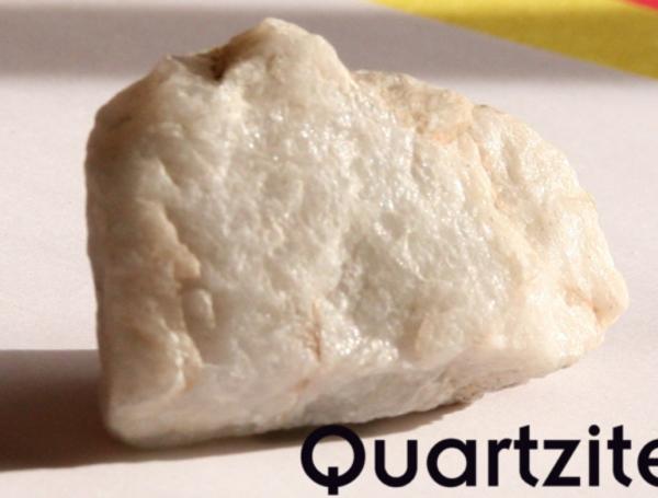 white-quartzite-rock