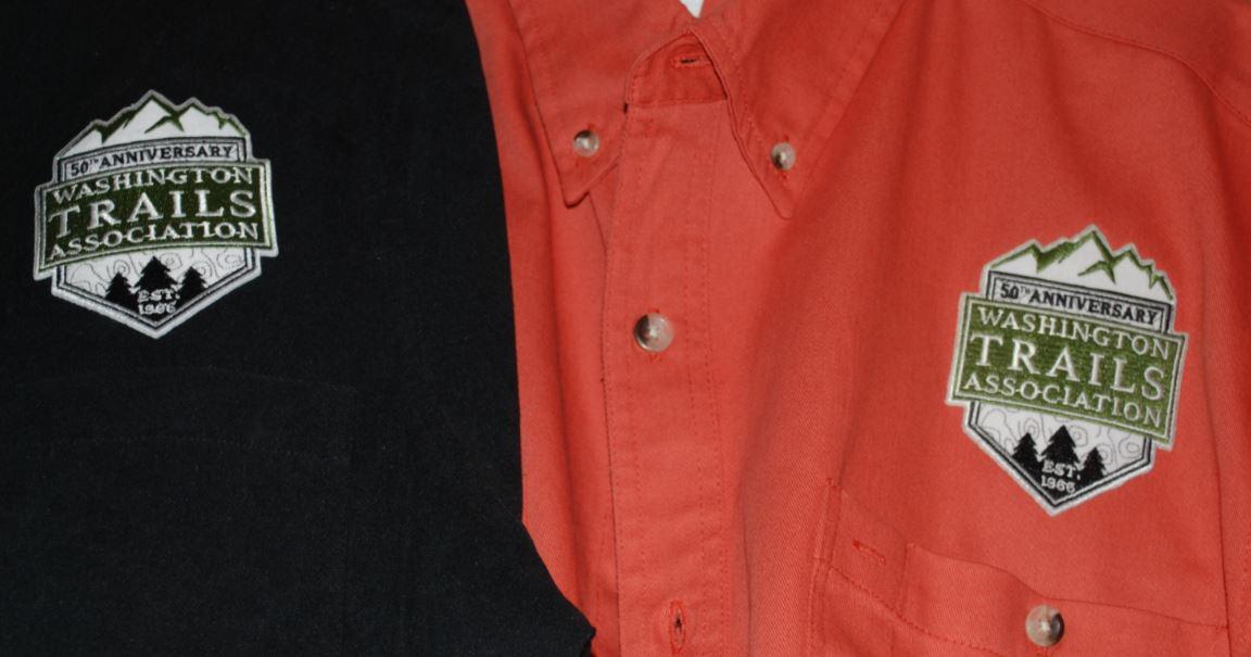 7-wta-50th-anniv-shirts-w-patch