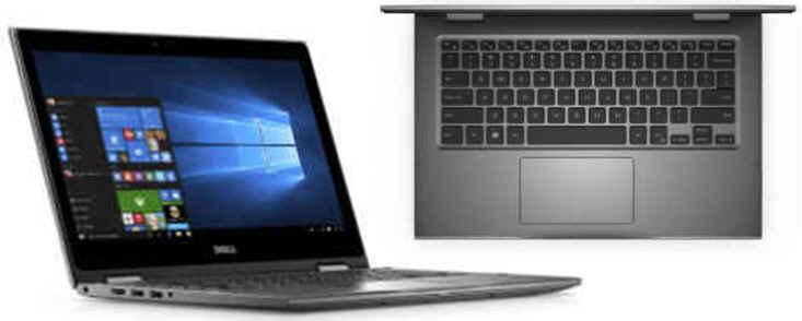 2-collage-laptopkeyboard