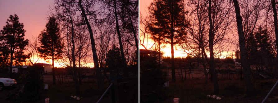 9-collage-fierymorningsunrise-12-2-16